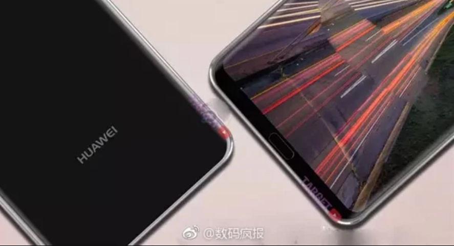 Huawei-P20.png