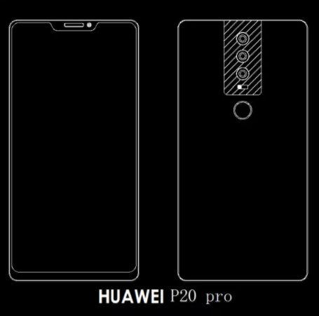 Huawei-P20-Pro.png