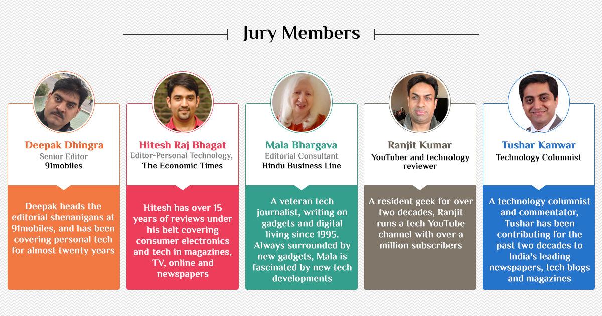 Jury-Members-Awards-2017