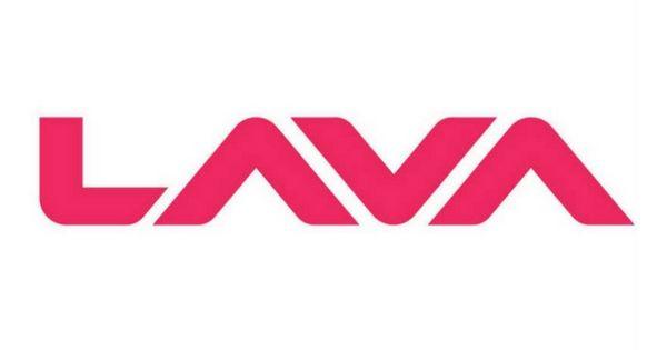 Lava logo - Featured