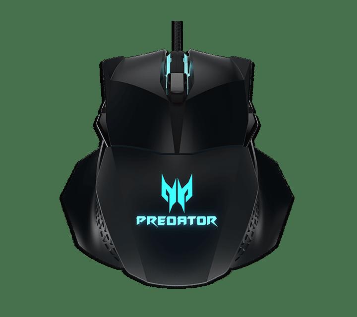 Predator-CESTUS_500_sku-main