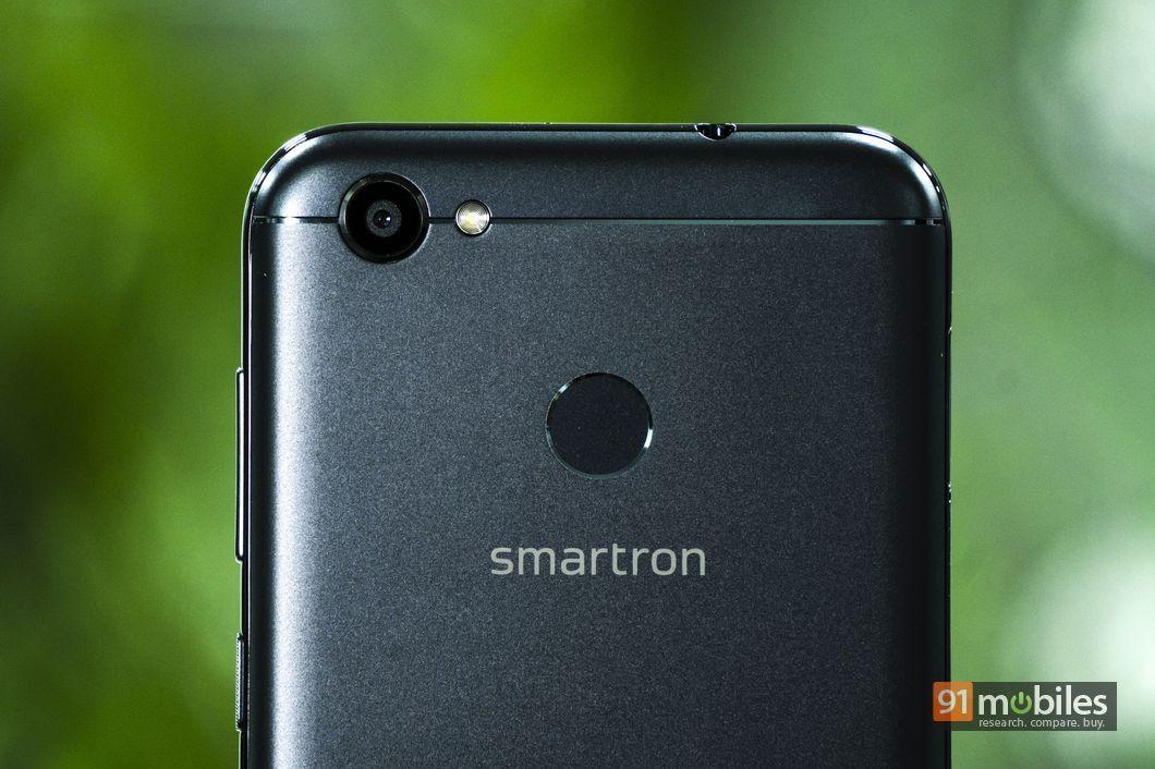 Smartron_tphone_p_7