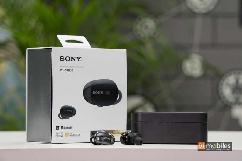 Sony-WF-1000X-Product-01