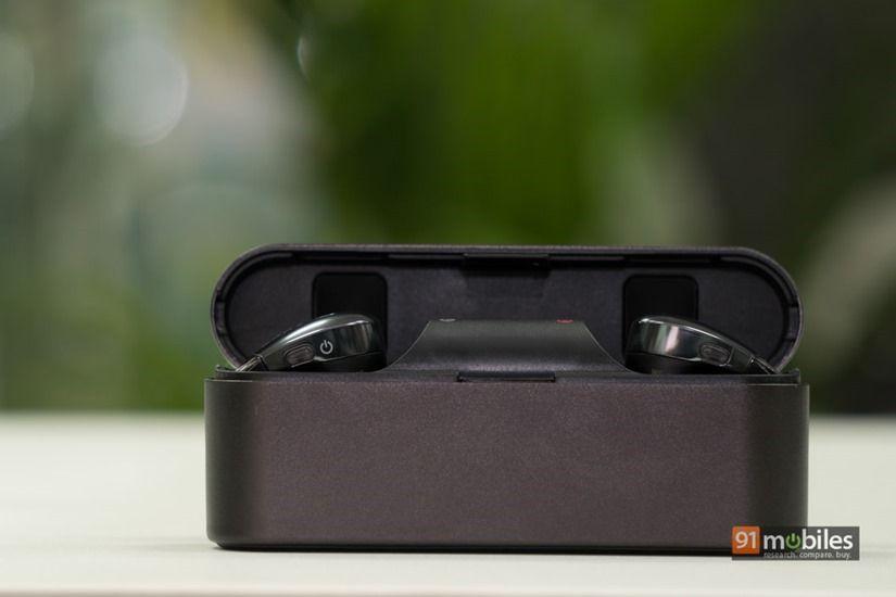 Sony-WF-1000X-Product-02