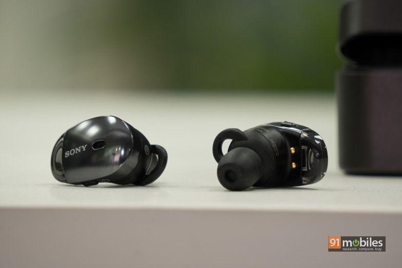 Sony-WF-1000X-Product-03