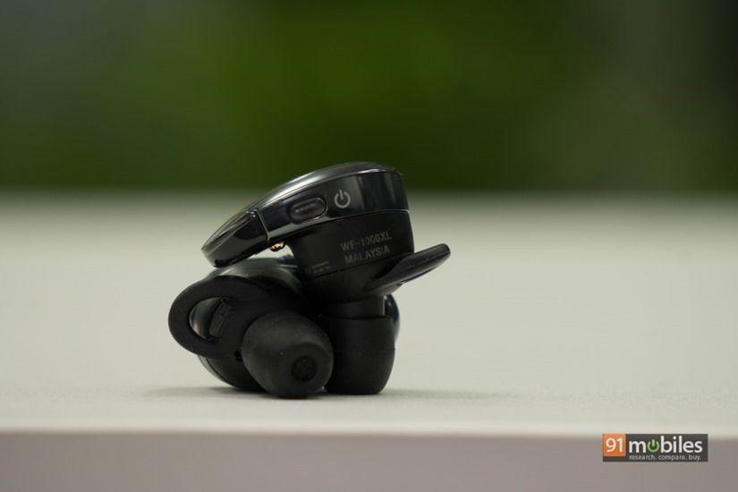 Sony-WF-1000X-Product-04