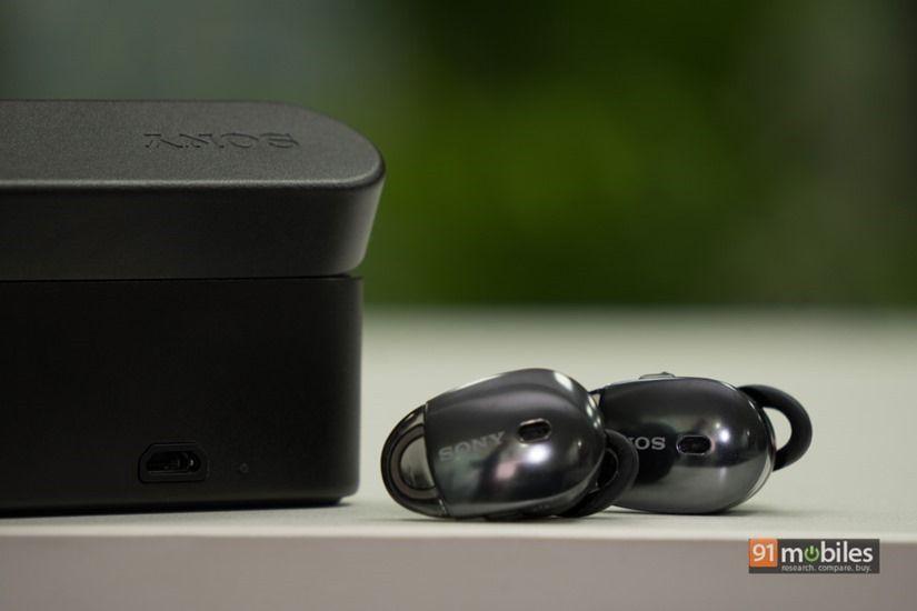 Sony-WF-1000X-Product-05