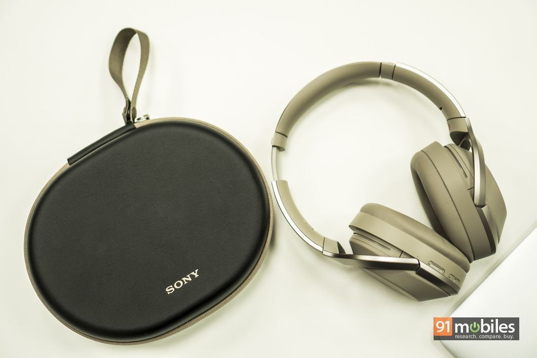 Sony WH-1000xM2 review03