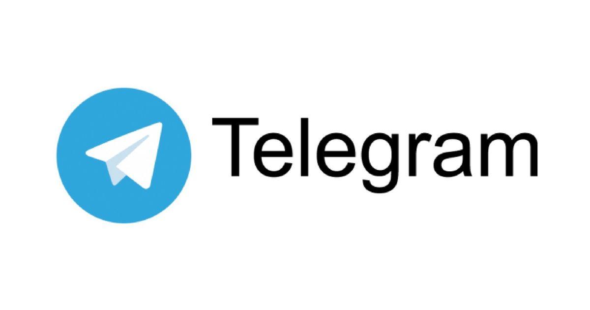 Telegram Berniat Kalahkan Facebook dalam Hal Mata Uang Kripto