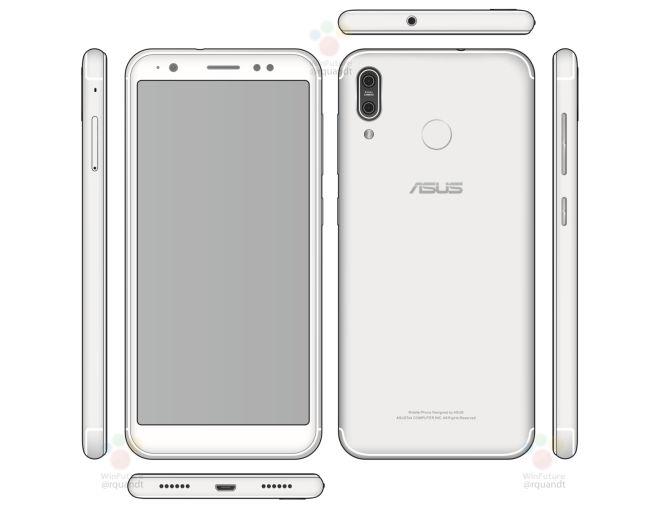 ASUS-ZenFone-5-leak