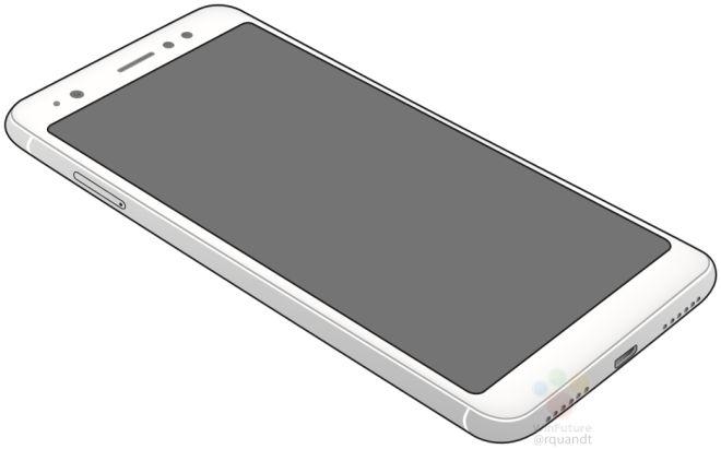 ASUS-ZenFone-5-leak2