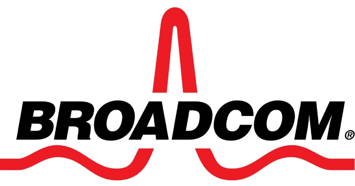 Broadcom - Featured