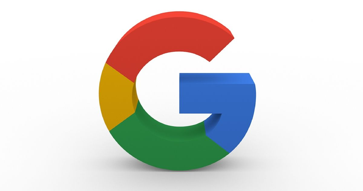Google to reportedly introduce a web interface for Android