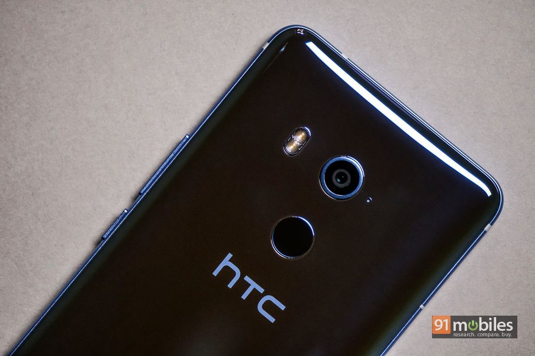 HTC-U11-Plus-10