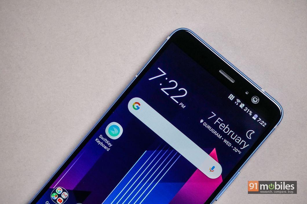 HTC-U11-Plus-13