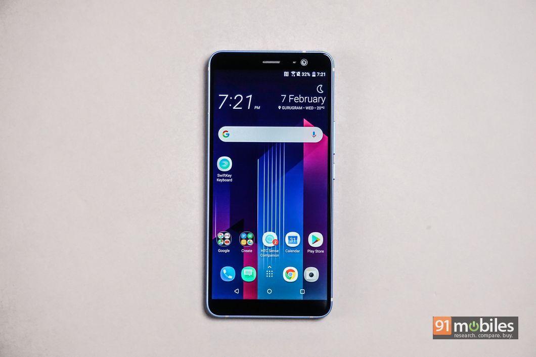 HTC-U11-Plus-16