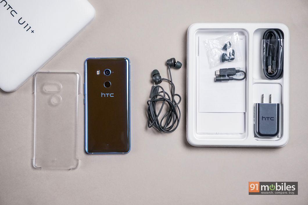 HTC-U11-Plus-19
