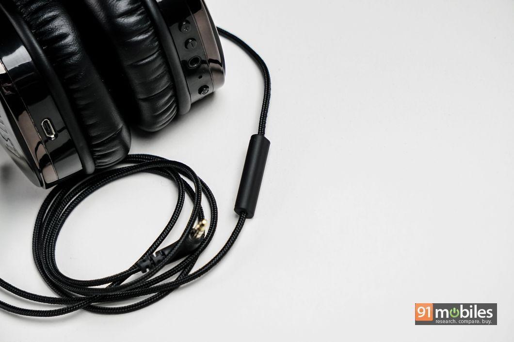 LSTN Troubadour Wireless review03