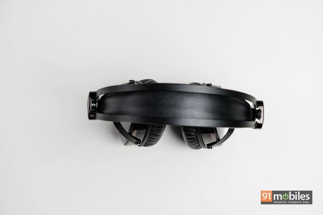 LSTN Troubadour Wireless review05