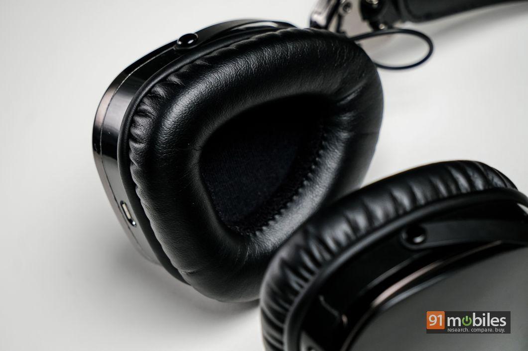 LSTN Troubadour Wireless review09