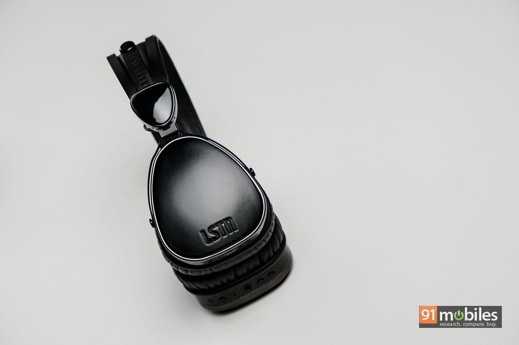 LSTN Troubadour Wireless review14