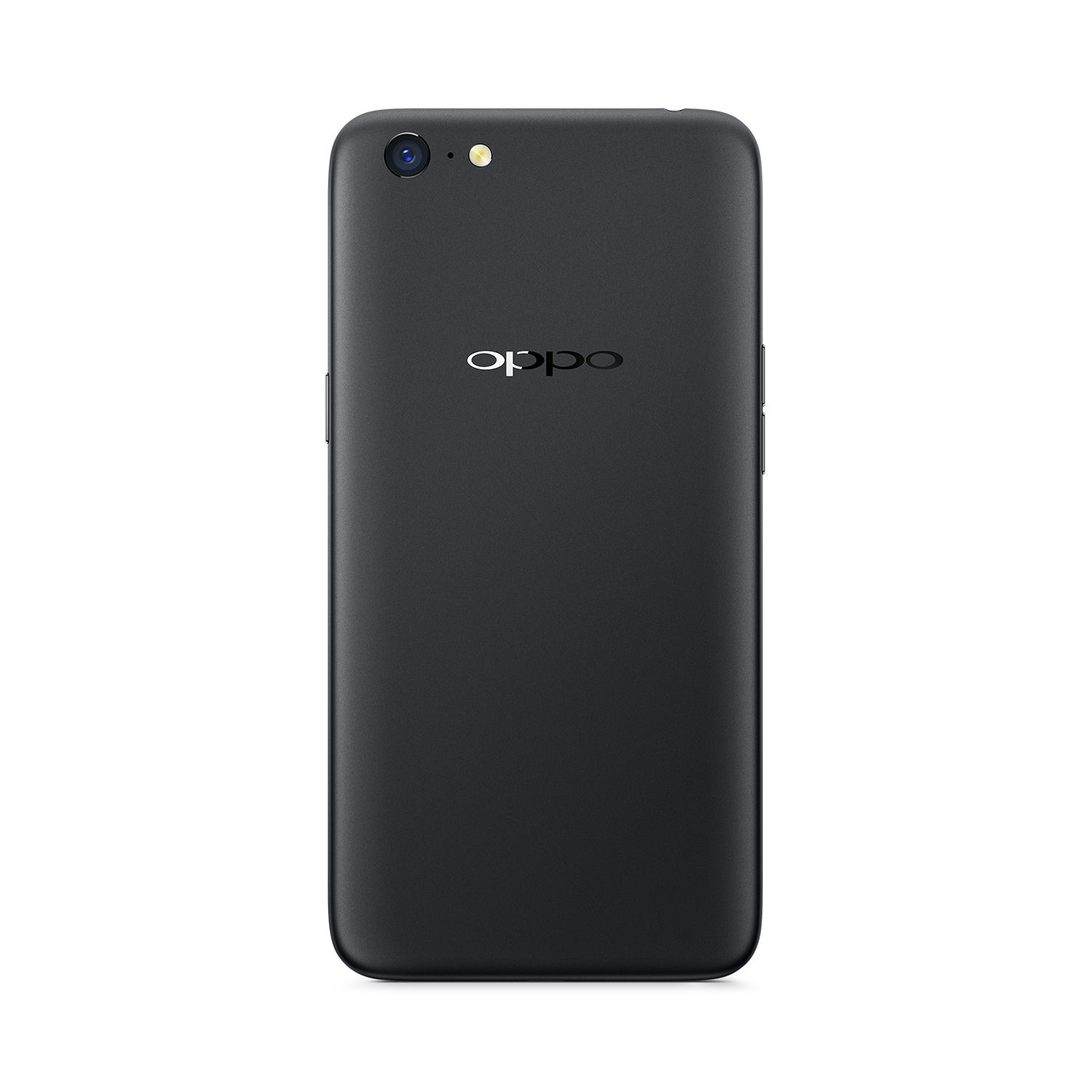OPPO A71 (3GB) 1