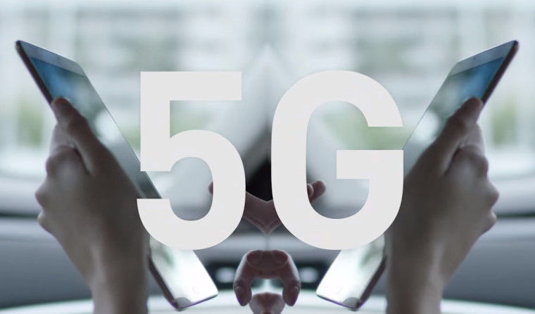 Qualcomm launches Snapdragon X24, its first 2Gbps LTE modem