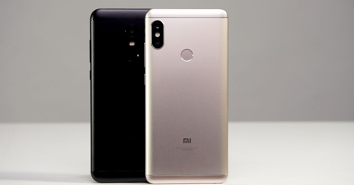 Xiaomi Redmi Note 5, Redmi 6 Pro and others to get Android Pie