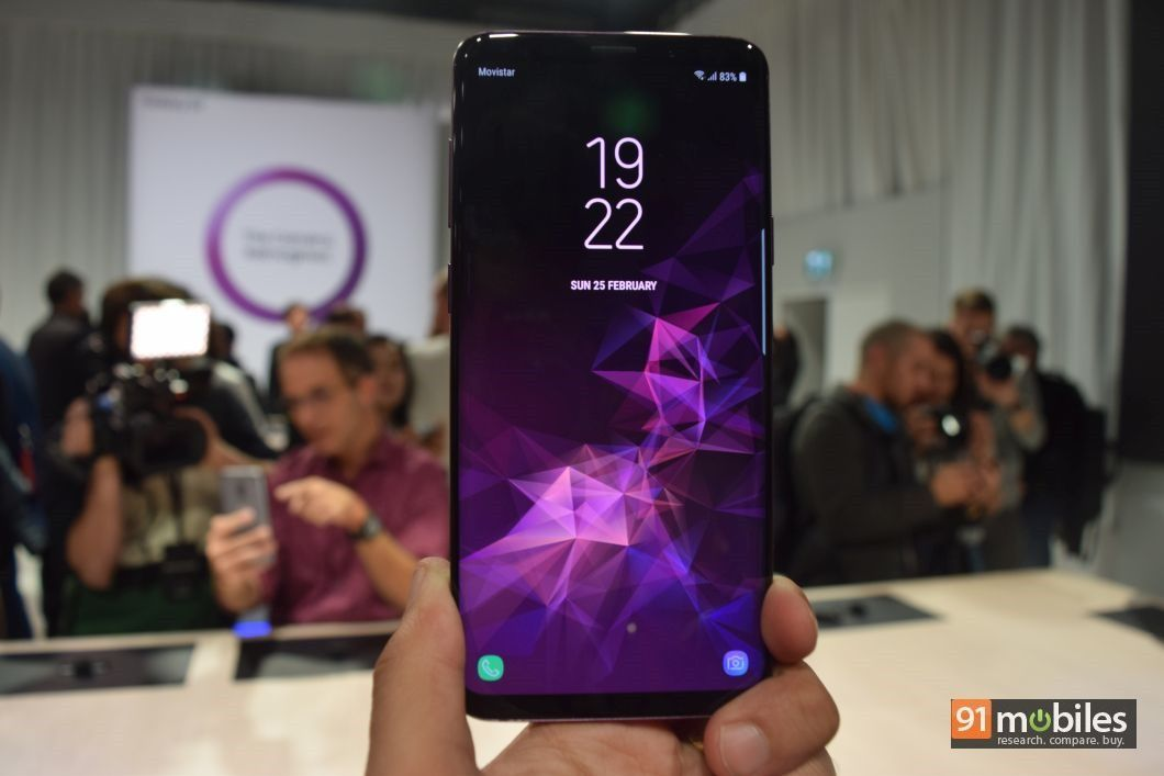 Samsung-Galaxy-S9-and-S9-first-impressions-91mobiles-02_thumb.jpg
