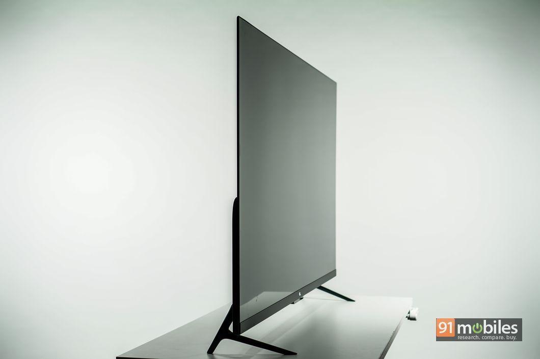 Xiaomi-Mi-TV-4-55-inch-02