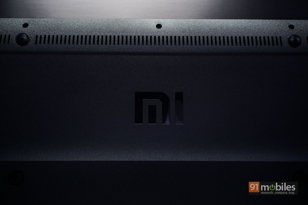 Xiaomi Mi LED Smart TV 4 review: resetting the Value for