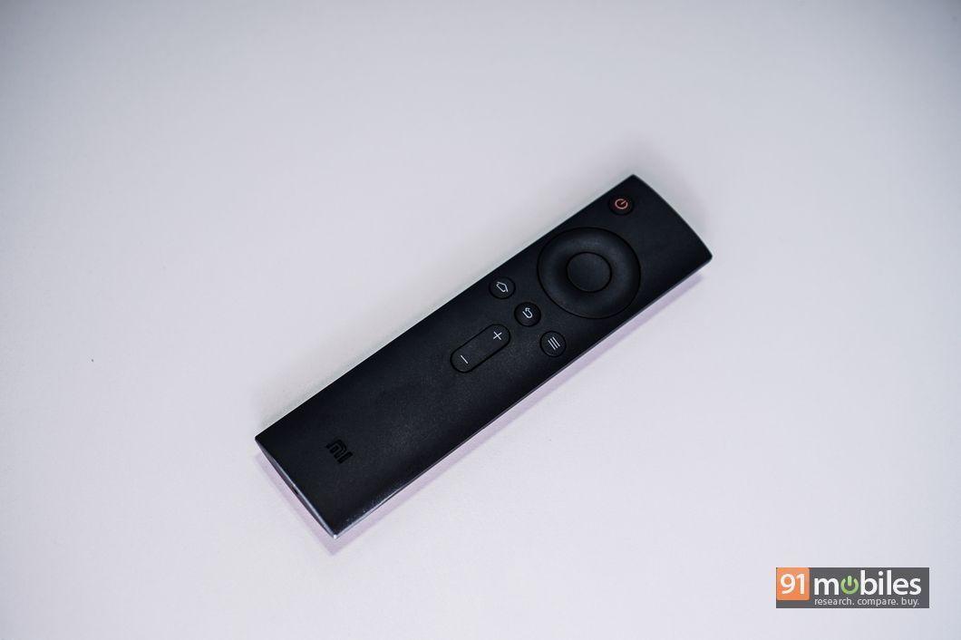 Xiaomi-Mi-TV-4-55-inch-13