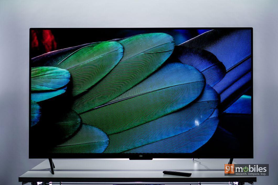 Xiaomi-Mi-TV-4-55-inch-14