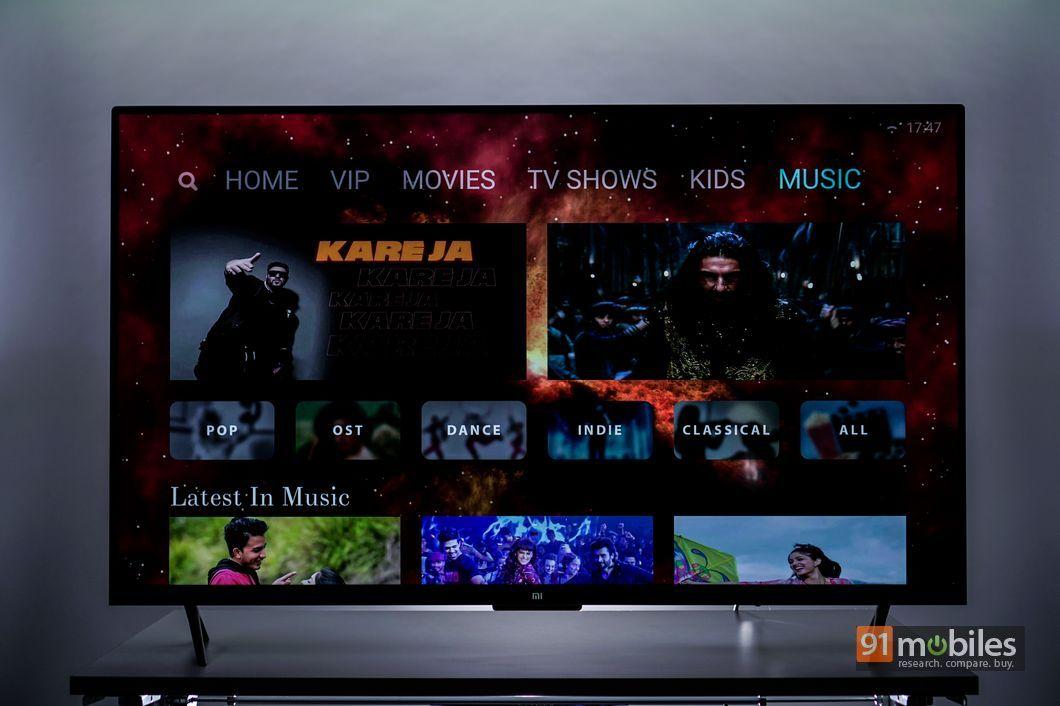 Xiaomi-Mi-TV-4-55-inch-25