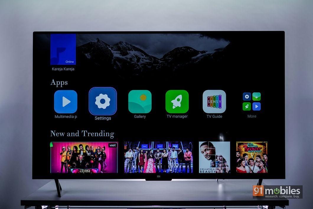 Xiaomi-Mi-TV-4-55-inch-30