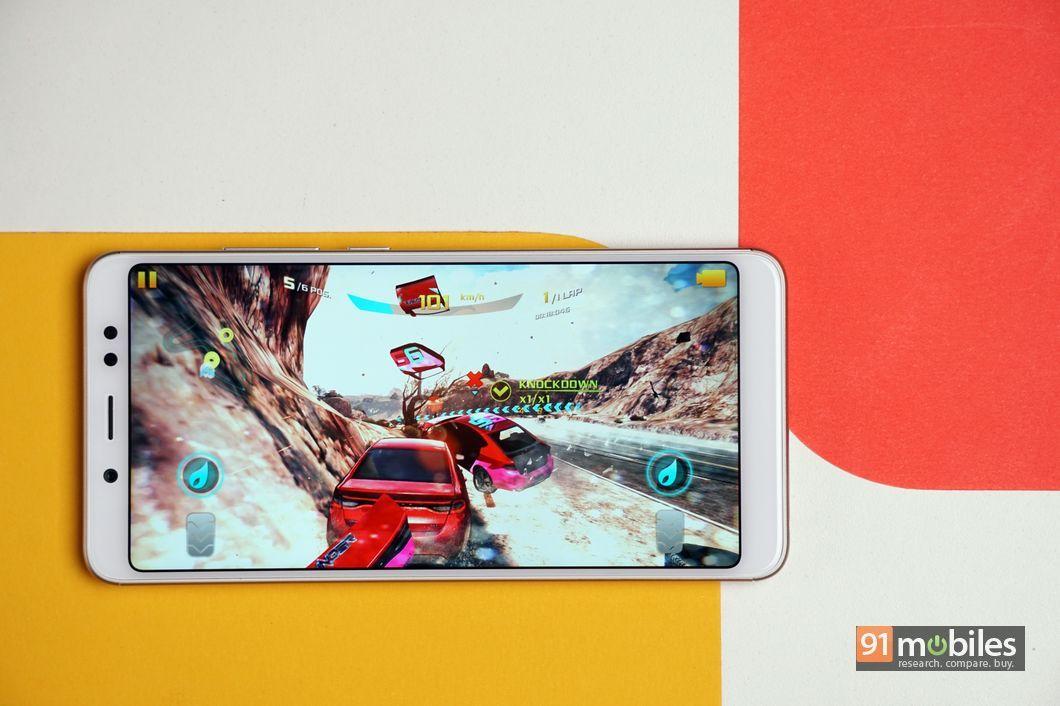 Xiaomi-Redmi-Note-5-Pro-06
