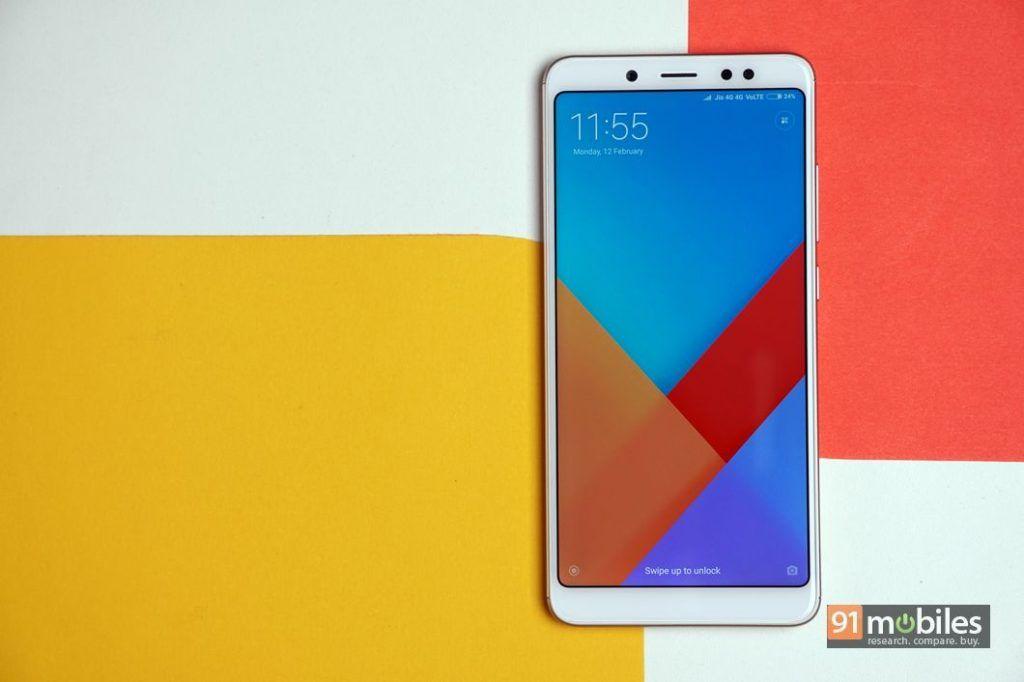 Xiaomi-Redmi-Note-5-Pro-11