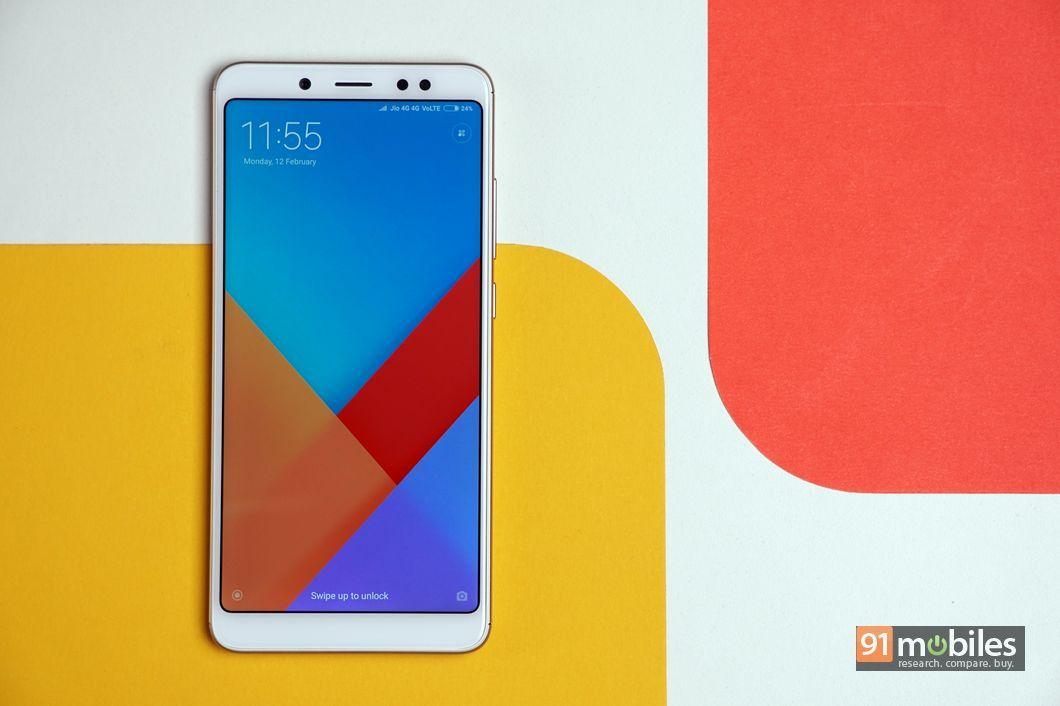 Xiaomi-Redmi-Note-5-Pro-12