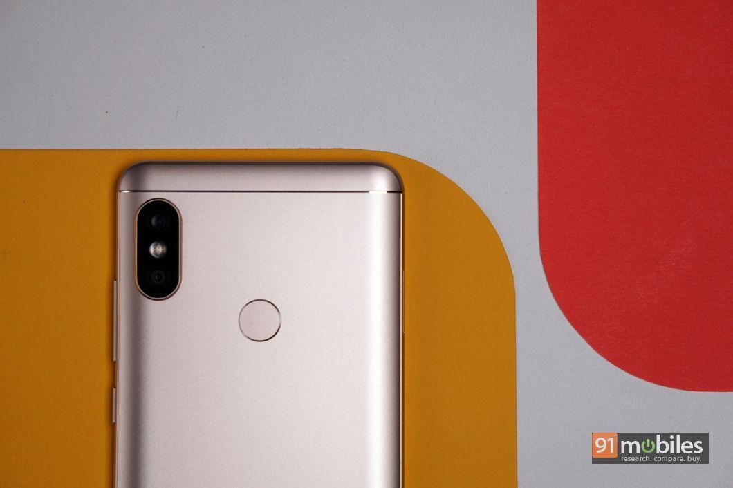Xiaomi-Redmi-Note-5-Pro-19
