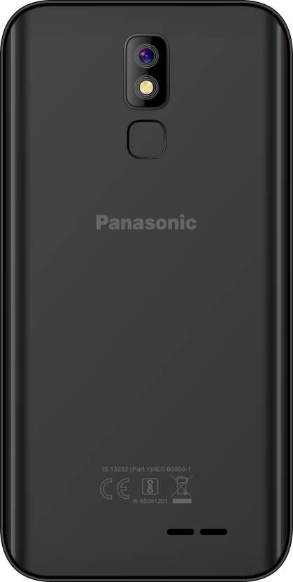 panasonic-p-100