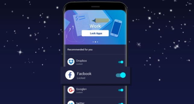 Bolt App