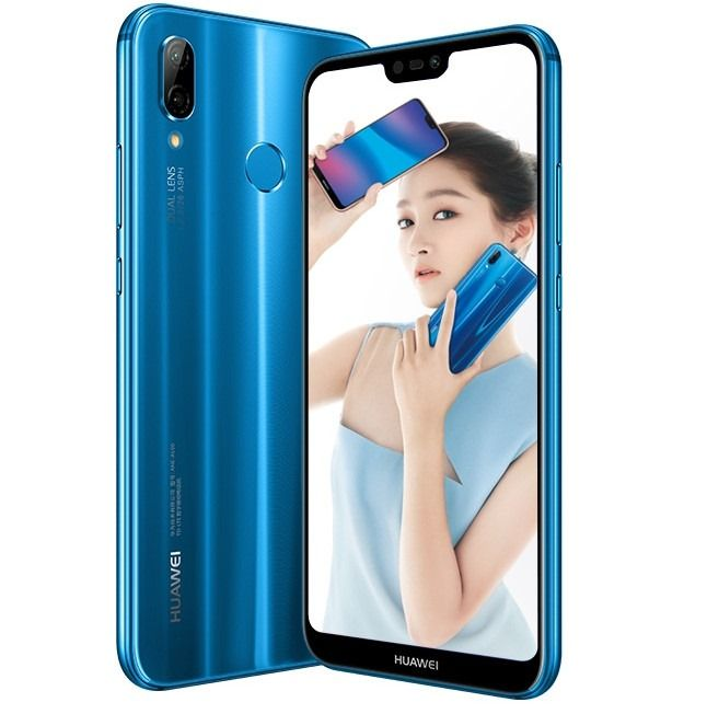 Huawei-Nova-3e-1.jpg