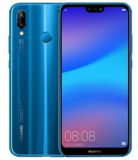 Huawei-Nova-3e_thumb.jpg