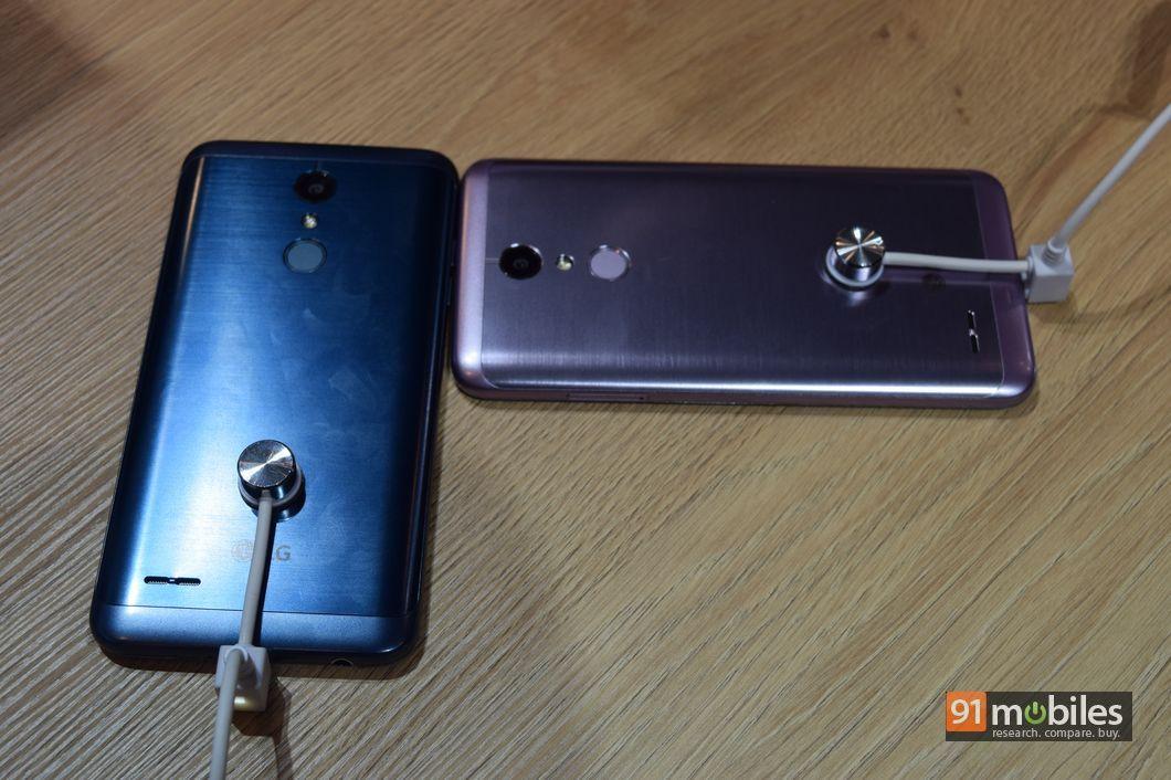 LG K8-K10 in pics04