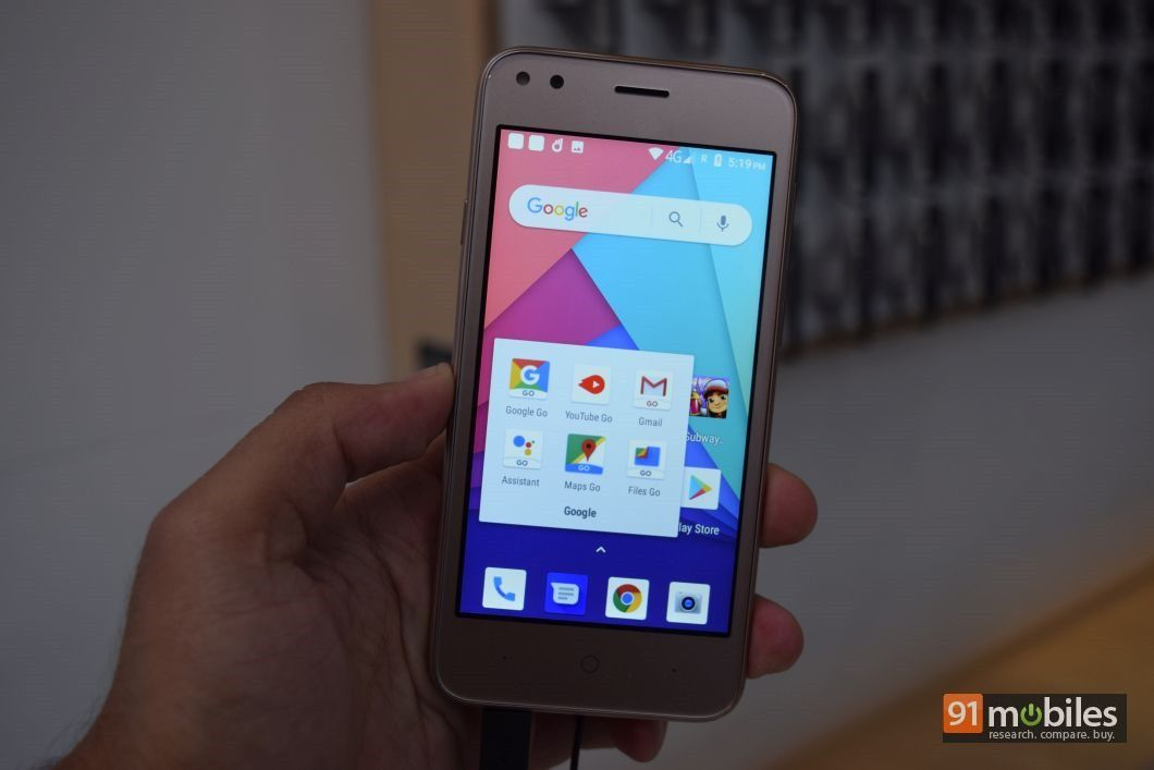Micromax-Bharat-Go-first-impressions-91mobiles-12_thumb.jpg