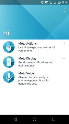 Moto-Z2-Force-screen-25