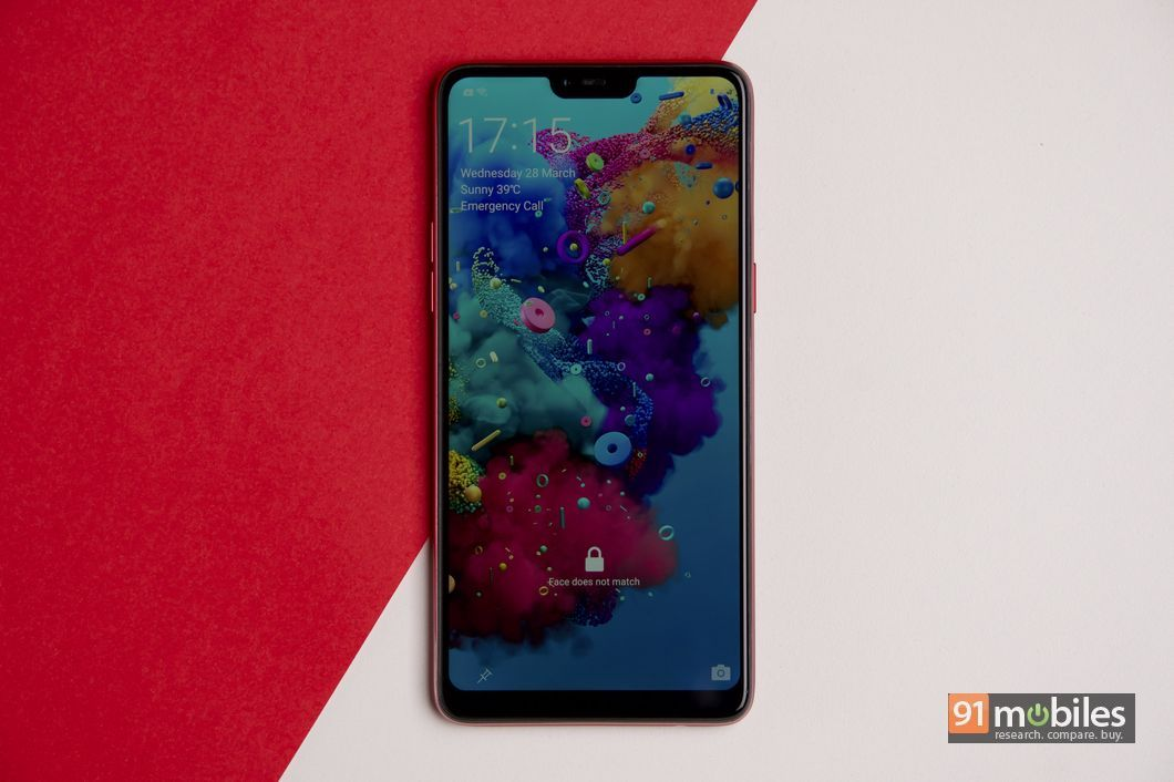 OPPO_F7_Product_Image12