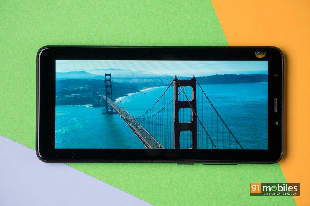 Xiaomi-Redmi-5-08