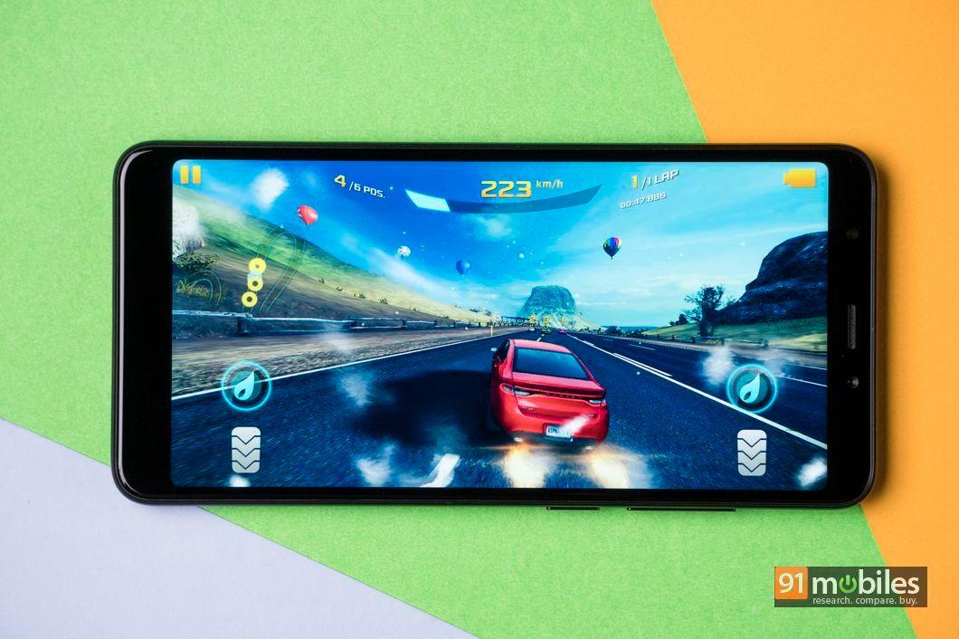 Xiaomi-Redmi-5-09