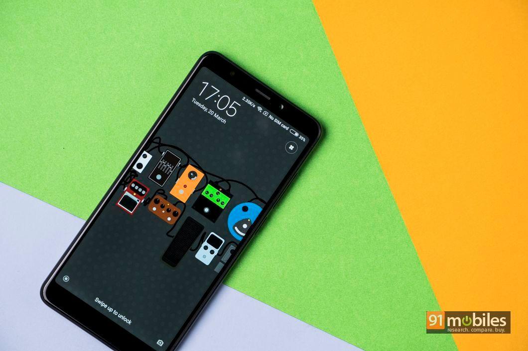 Xiaomi-Redmi-5-13